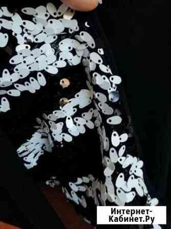 Летняя воздушная блузочка, 48 рр, качество люкс Оренбург