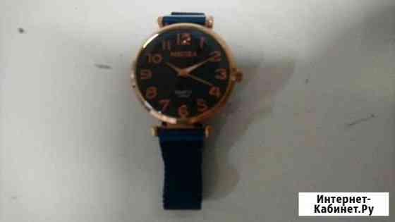 Часы наручные Улан-Удэ