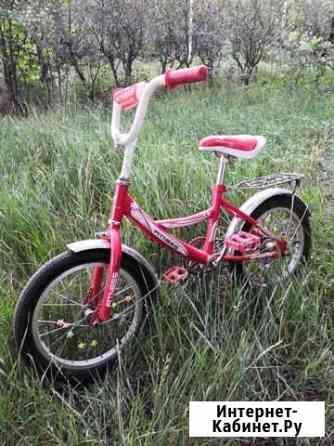 Велосипед детский 3-7 лет Красноперекопск