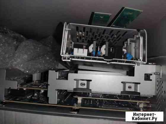 Xerox DC240DC250 lvpshvpsESSMCU Тверь