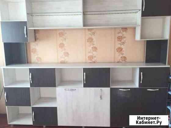 Продам шкаф Горно-Алтайск