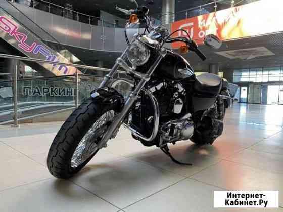 Harley Davidson Sportster 1200 Санкт-Петербург