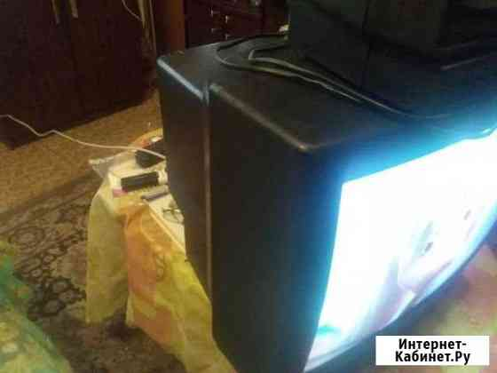 Продам телевизоры Брянск