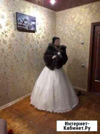 Платье Мурманск