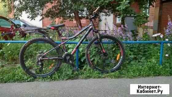 Велосипед Stels navigator 610 MD Ижевск