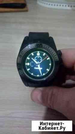 Смарт часы Пермь