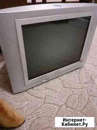 Телевизор Тюмень