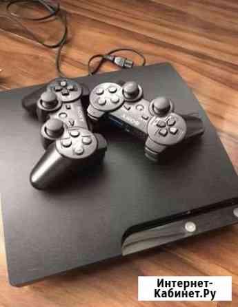 Sony PS3 Вологда