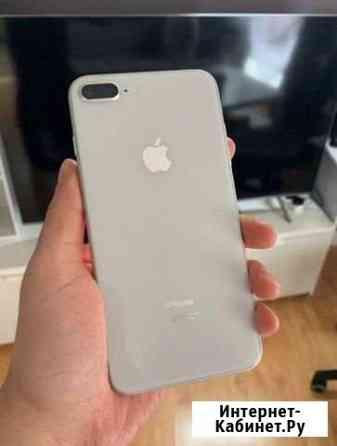 Телефон iPhone Астрахань