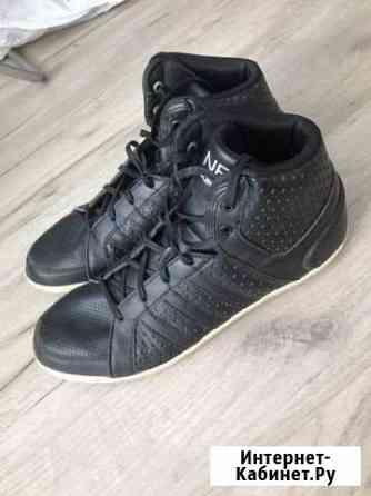 Мужские кроссовки Adidas Москва