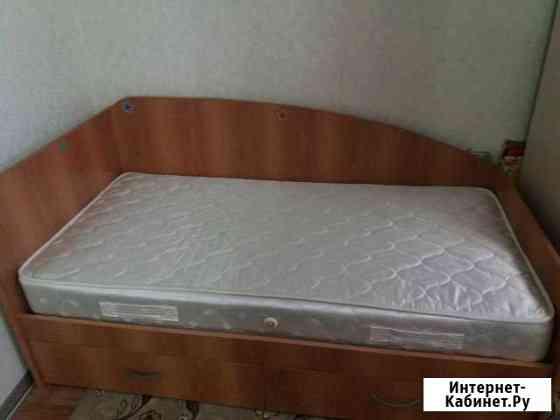 Кровать Волжский Волгоградской области