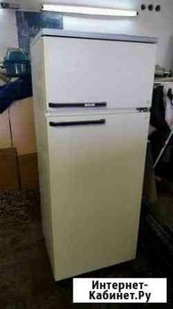 Холодильник Каменка