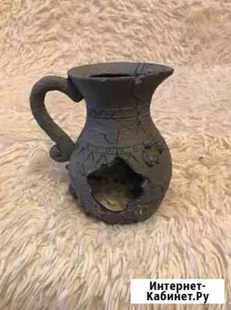 Декор для Аквариума Серпухов