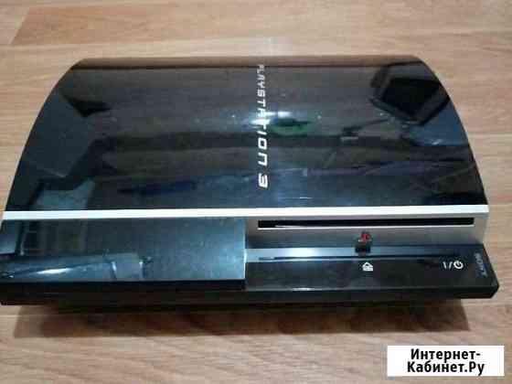 Sony PS3 Аксаково