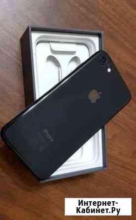 Телефон iPhone 8 64Gb Тулун