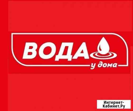 Мастер по обслуживанию торгового оборудования Ростов-на-Дону
