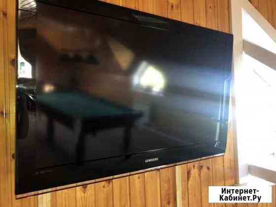Телевизор Бийск