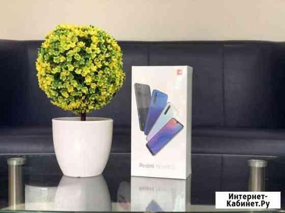 Xiaomi Redmi Note 8t 4/128 Grey Ростест Калининград