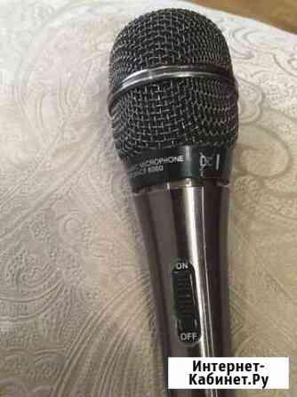 Микрофон для караоке Волжский