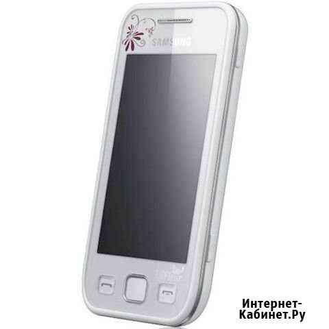 Samsung La Fleur GT-S5250 Тамбов