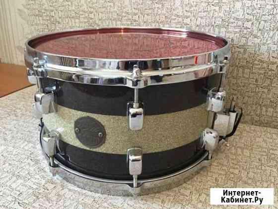 Малый барабан Ddrum Уфа
