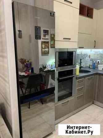 Холодильник Samsung Петрозаводск