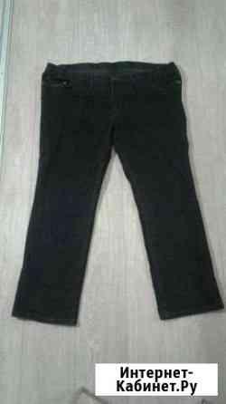 Большого размера мужские джинсы Челябинск