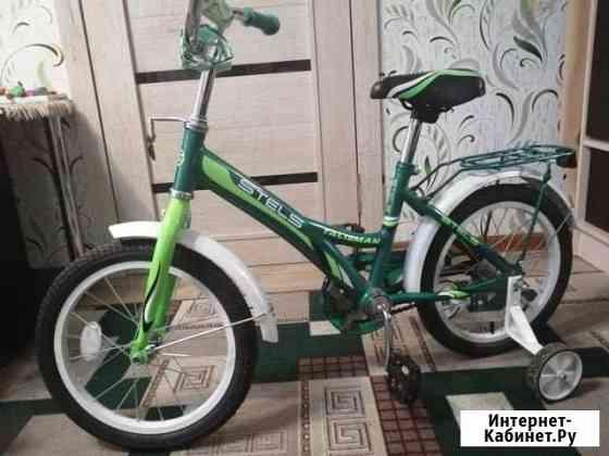 Велосипед детский Тула