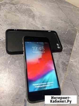 iPhone 6 32 gb обмен Энгельс