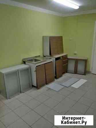 Кухонный гарнитур Оренбург