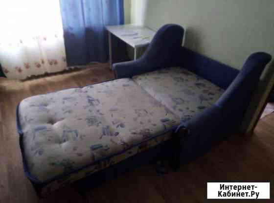 Кресло-кровать Казань