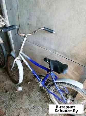 Велосипед детский Астрахань