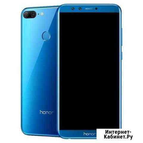 Телефон Huawei хонор Петровск
