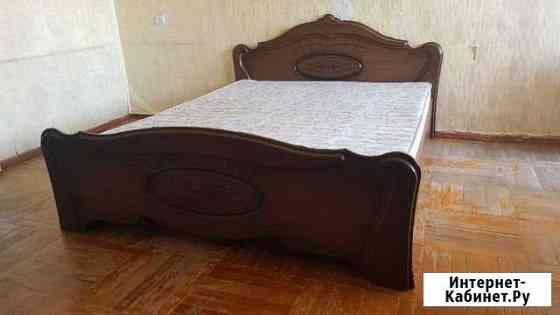 Спальный гарнитур Майкоп