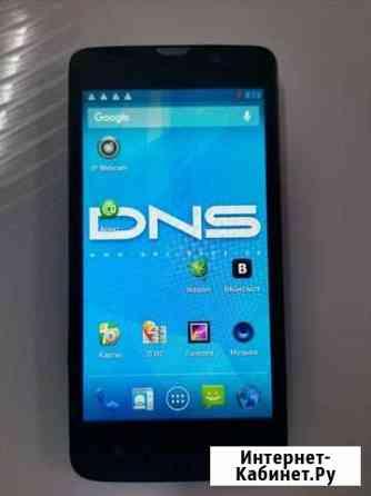 Телефон DNS s4704 Липецк