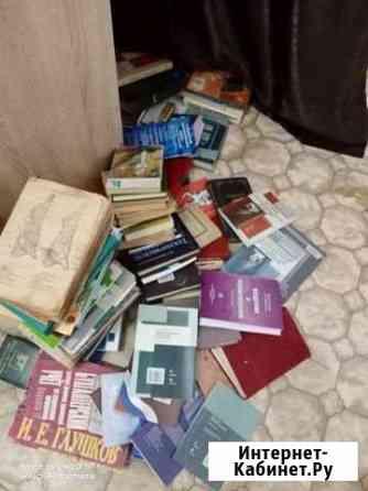 Книги Карачев