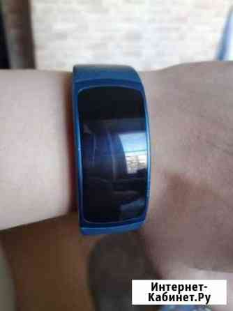 Samsung Gear Котовск