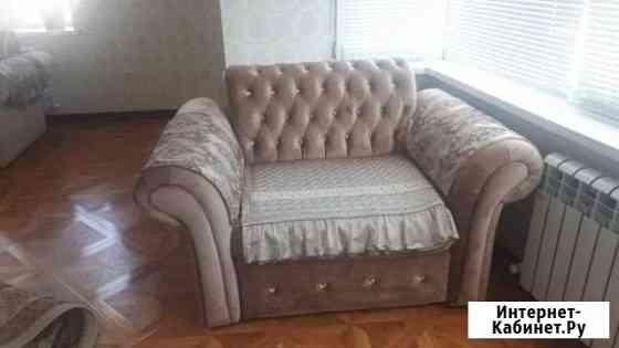 Кресло -кровать Махачкала