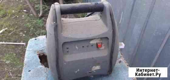 Зарядное устройство не рабочее Ртищево