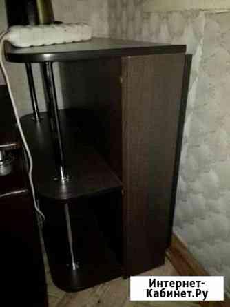 Кухонный стол Старый Оскол