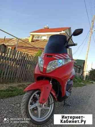Продажа или Обмен Супер скутер Сухой Лог