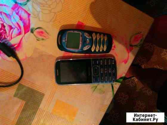 Китайский телефон Саратов
