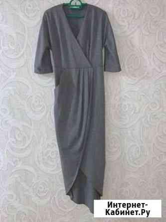 Платье Каспийск