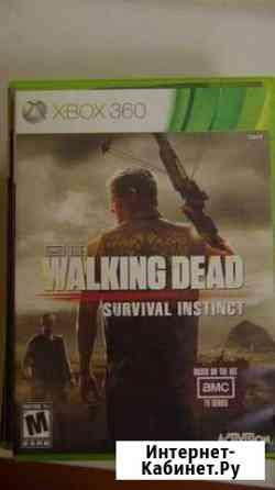 Продаю игры PS2/PSP/Xbox 360 Пенза