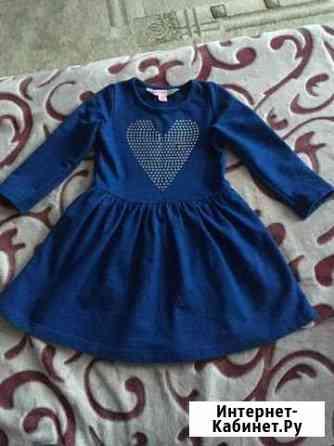Платье детское Стерлитамак
