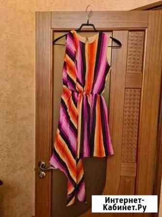 Платье Ставрополь