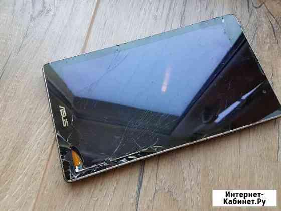 Asus ZenPad 7.0 Санкт-Петербург