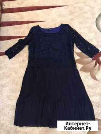 Платье Владикавказ