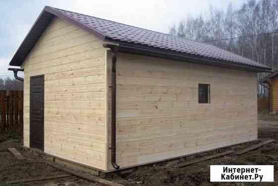 Коркасное строительство,отделка и сборка мебели лю Волхов