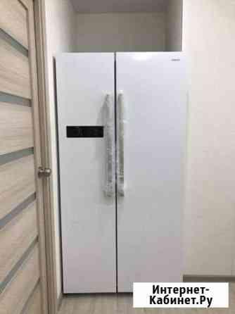 Холодильник Гороховец